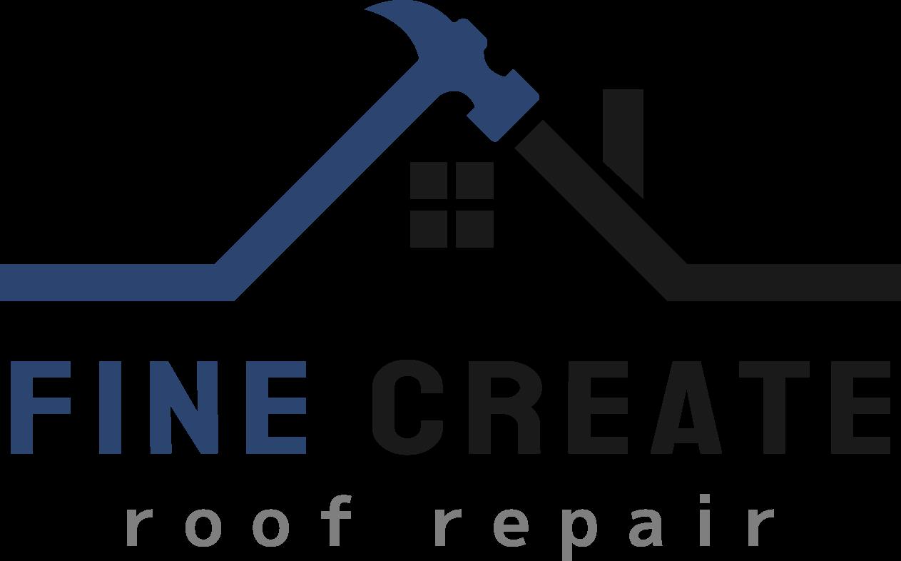 甲賀市の屋根修理   FINE CREATE